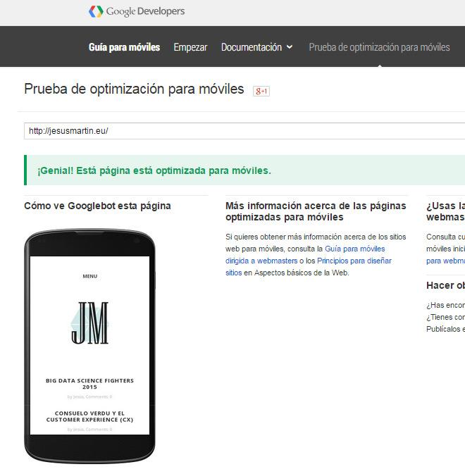 optimizacion-movil-google-blog-hostalia-hosting