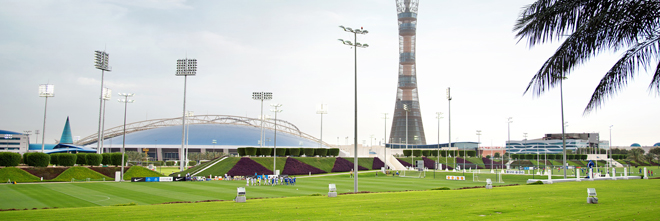 the-torch-ciudad-deportiva-doha-qatar-blog-hostalia-hosting