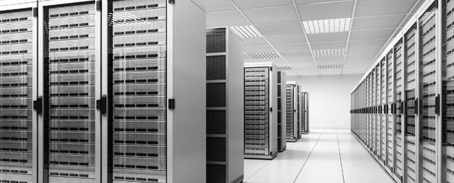 seguridad-centro-datos-hostalia