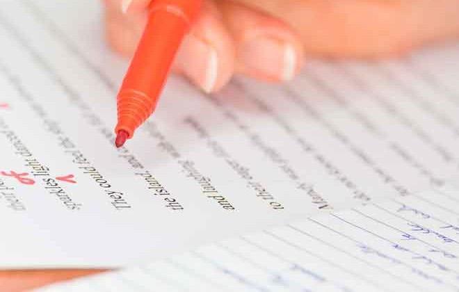 corregir-texto-blog-hostalia-hosting