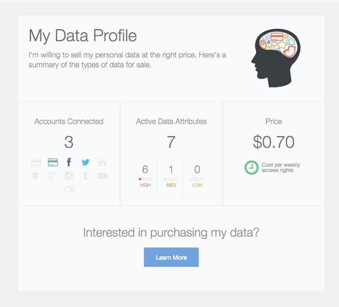 datacoup-blog-hostalia-hosting