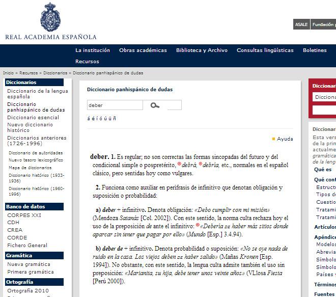 diccionario-panhispanico-dudas-blog-hostalia-hosting