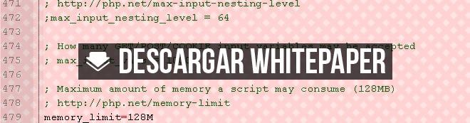 php-ini-white-paper-hostalia-hosting