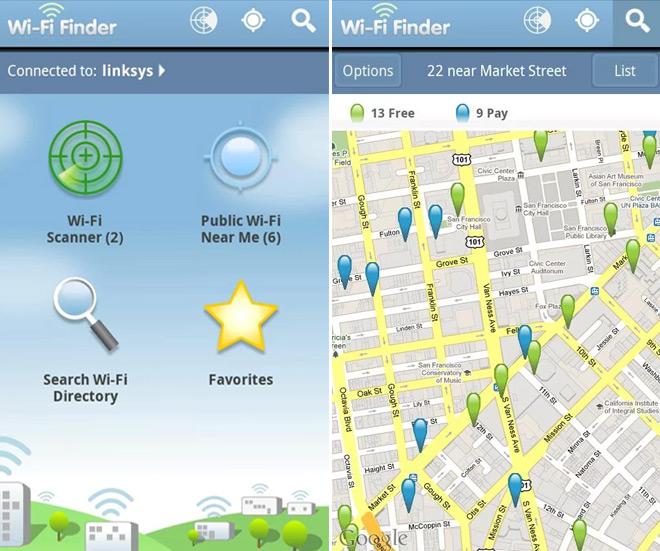 wifi-finder-apps-viajar-blog-hostalia-hosting