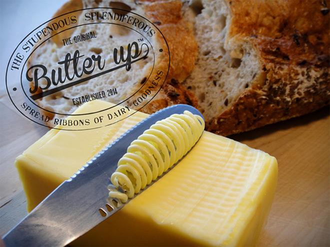 butterup-crowdfunding-blog-hostalia-hosting
