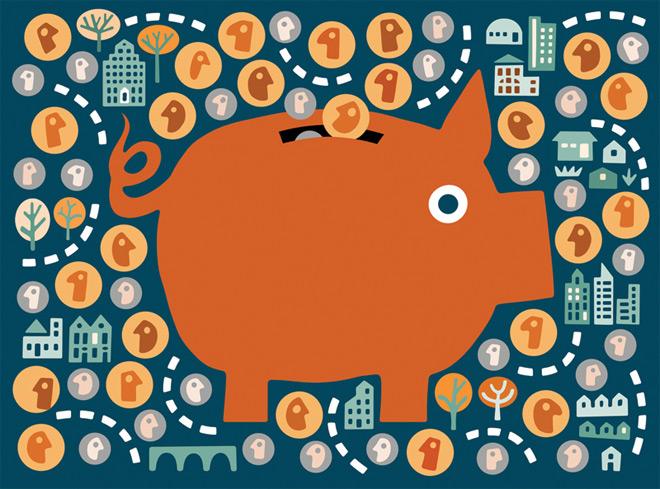 ley-crowdfunding-crowdfunding-blog-hostalia-hosting