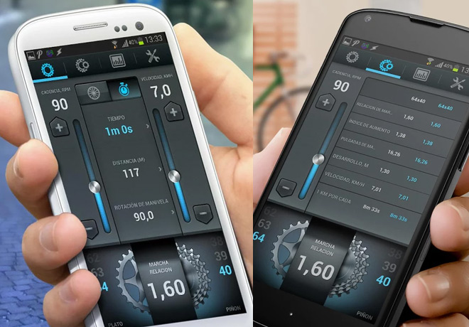 bike-gear-calculator-blog-hostalia-hosting