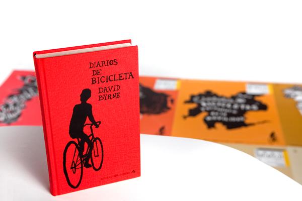 diarios-de-bicicleta-david-byrne-blog-hostalia-hosting