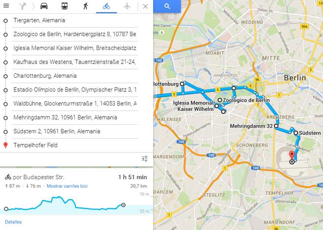 google-maps-blog-hostalia-hosting