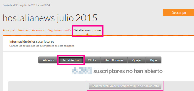 listado-email-marketing-blog-hostalia-hosting