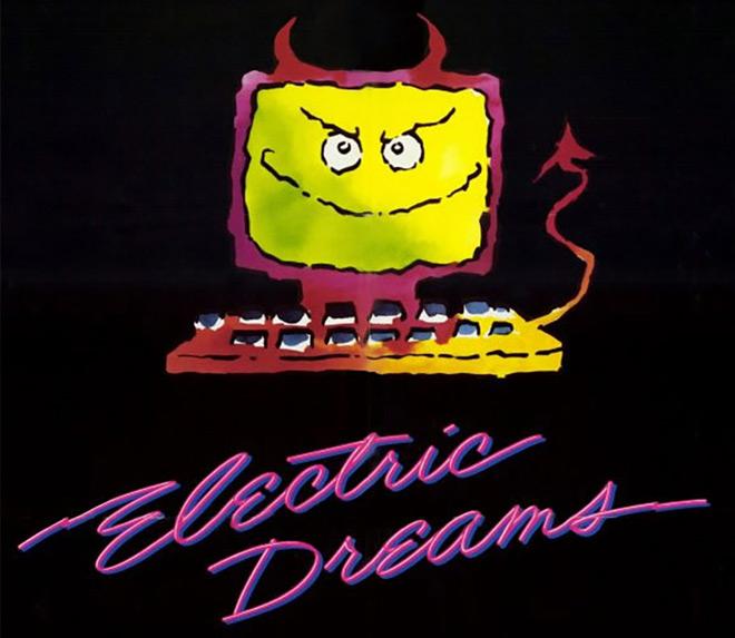 edgar-electronic-dreams-blog-hostalia-hosting