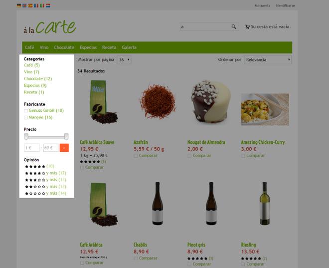 filtrar-resultados-busqueda-tiendas-online-blog-hostalia-hosting