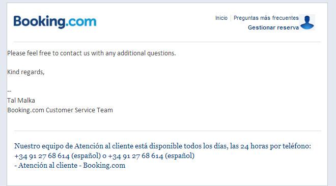 firma-email-blog-hostalia-hosting