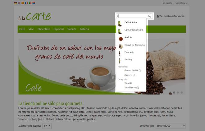 sugerencias-busqueda-tiendas-online-blog-hostalia-hosting