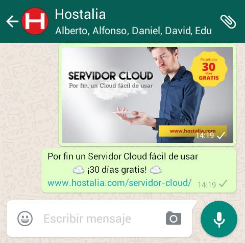 whatsapp-grupo