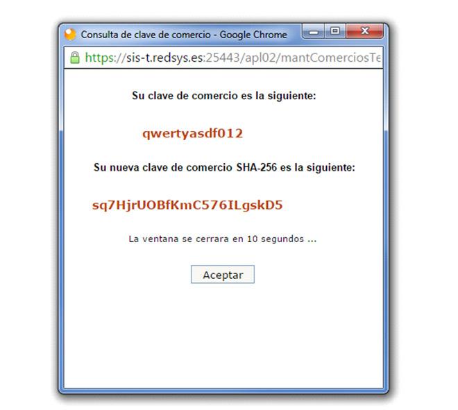 clave-sha-256-redsys-tiendas-online-blog-hostalia-hosting