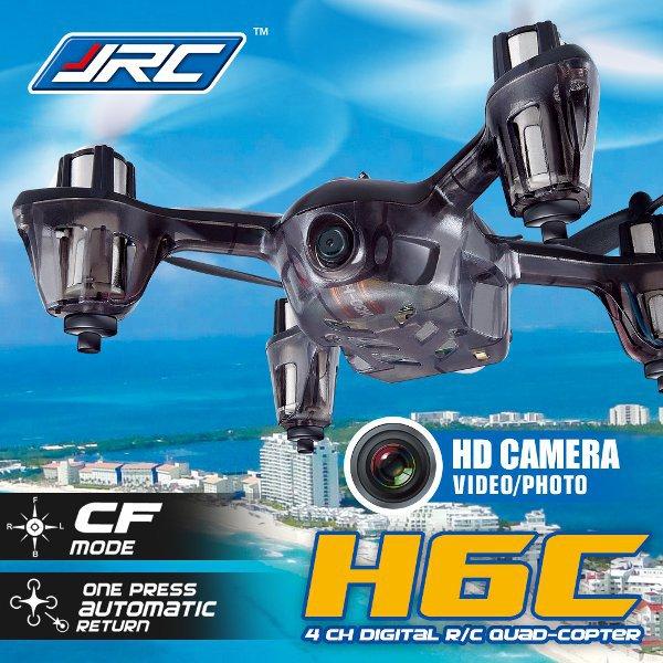 drone-jjrc-h6c-regalos-tecnologicos-navidad-2015-blog-hostalia-hosting