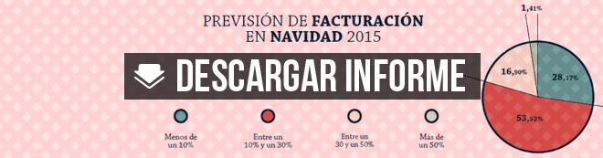 ecommerce-navidad-2015-adigital-informe-hostalia-hosting