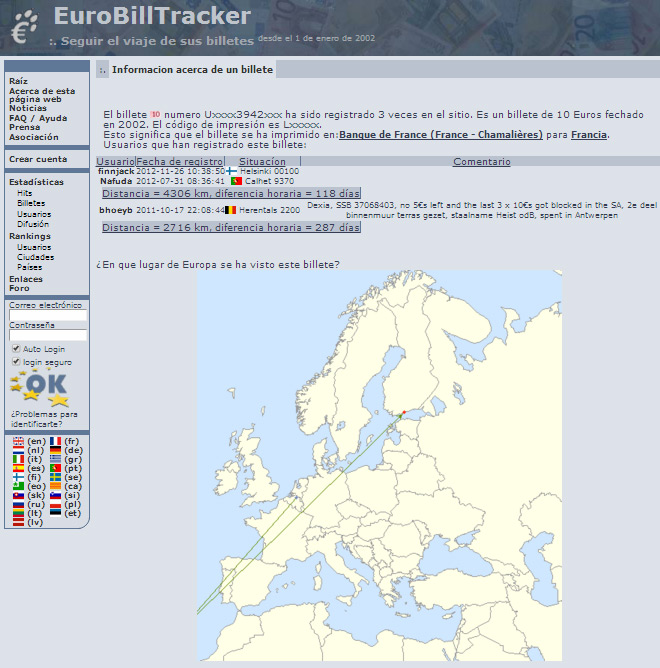 eurobilltracker-blog-hostalia-hosting