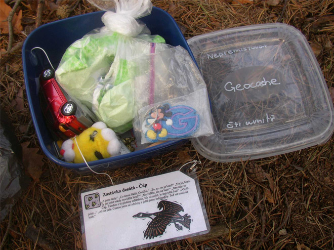 geocaching-blog-hostalia-hosting