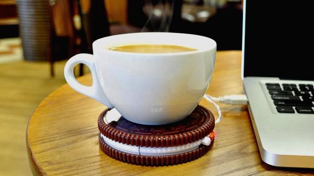 hot-cookie-usb-regalos-tecnologicos-navidad-2015-blog-hostalia-hosting