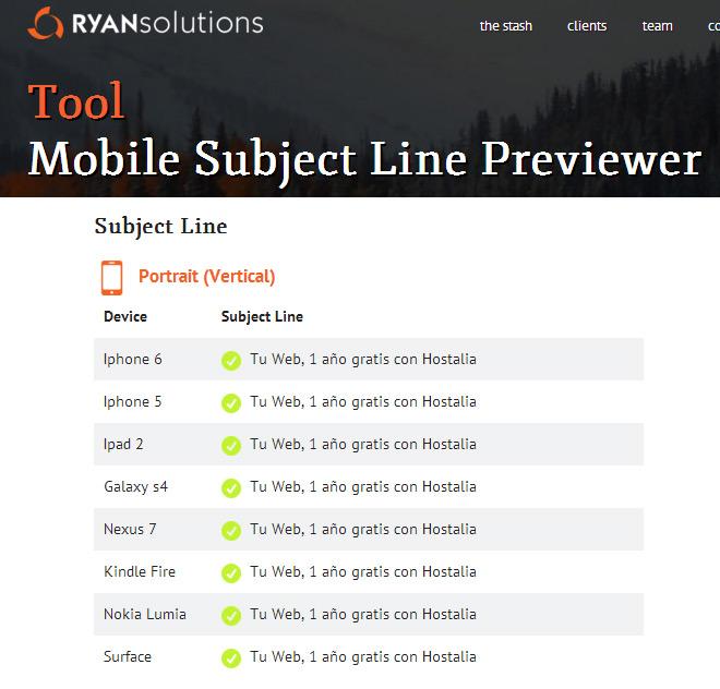 mobile-subject-line-previewer-herramientas-gratuitas-emailings-blog-hostalia-hosting