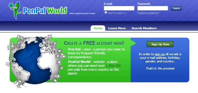 penpal-blog-hostalia-hosting