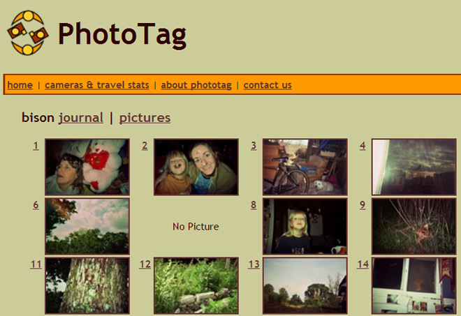 phototag-blog-hostalia-hosting