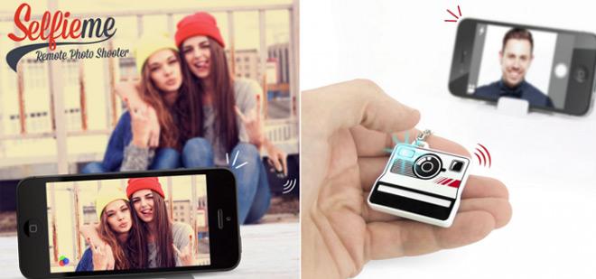selfieme-regalos-tecnologicos-navidad-2015-blog-hostalia-hosting