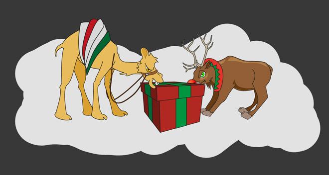 camellos-renos