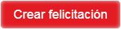 crear-felicitacion-navidad-2015