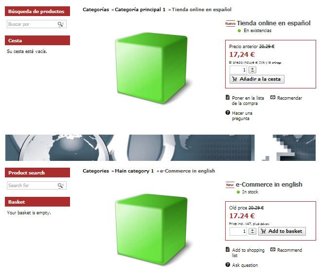 ecommerce-varios-idiomas-blog-hostalia-hosting
