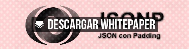 json-jsonp-white-paper-hostalia-hosting