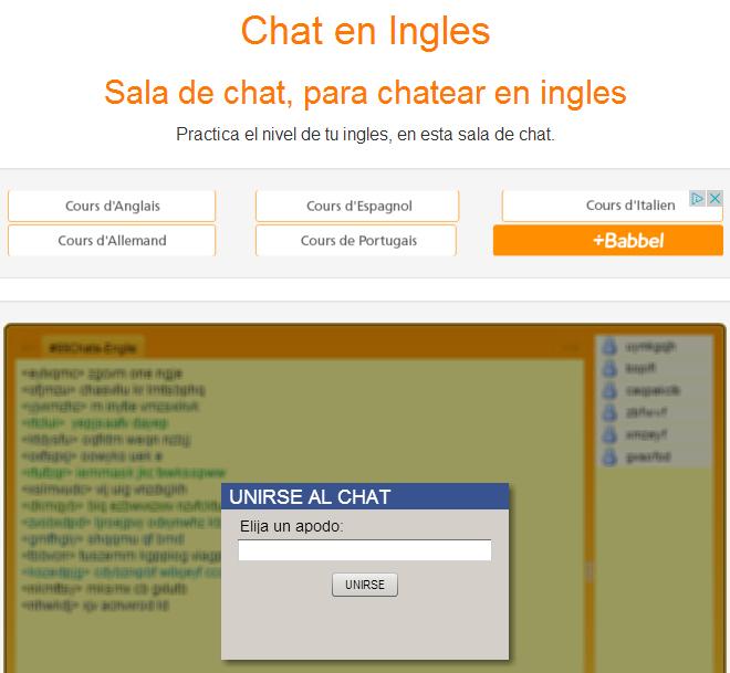 abingles-blog-hostalia-hosting