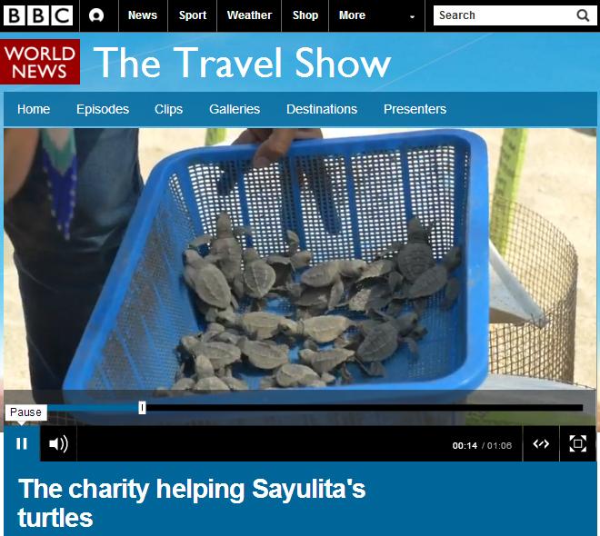 bbc-news-blog-hostalia-hosting