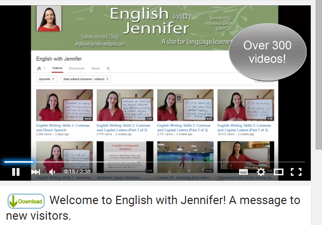 english-jennifer-blog-hostalia-hosting