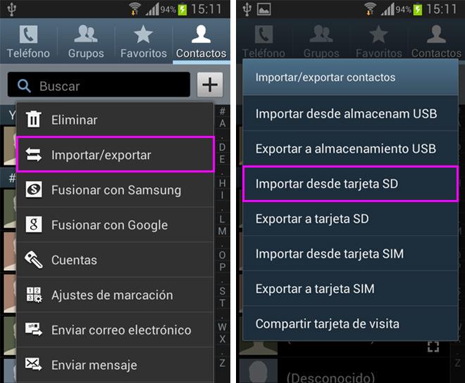 importar-android-blog-hostalia-hosting
