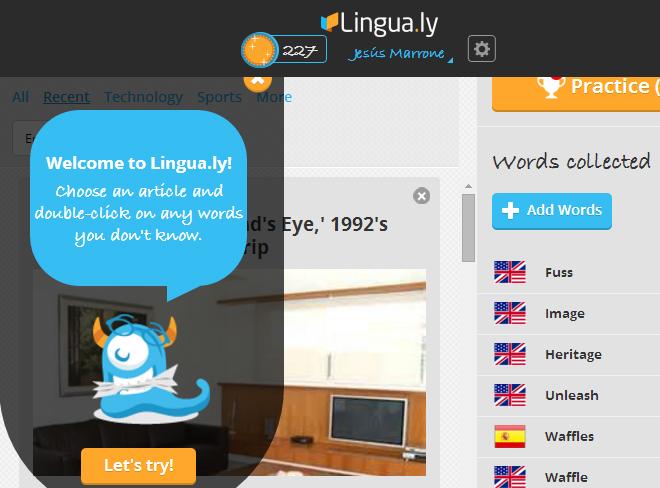 lingualy-blog-hostalia-hosting