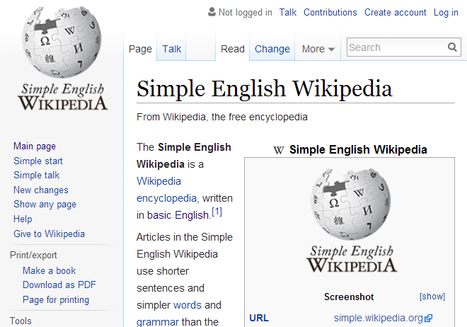 simple-english-wikipedia-blog-hostalia-hosting