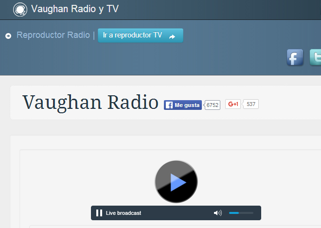 vaughan-blog-hostalia-hosting
