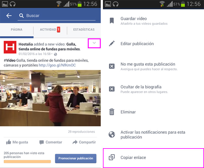 descargar-video-app-facebook-blog-hostalia-hosting