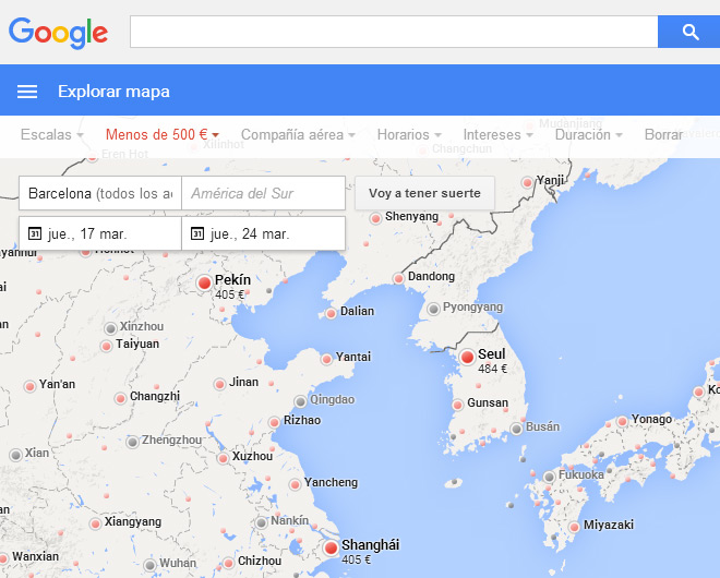 google-flights-blog-hostalia-hosting