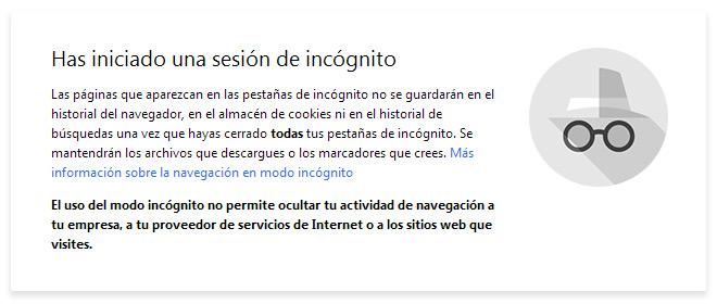 modo-incognito-chrome-blog-hostalia-hosting