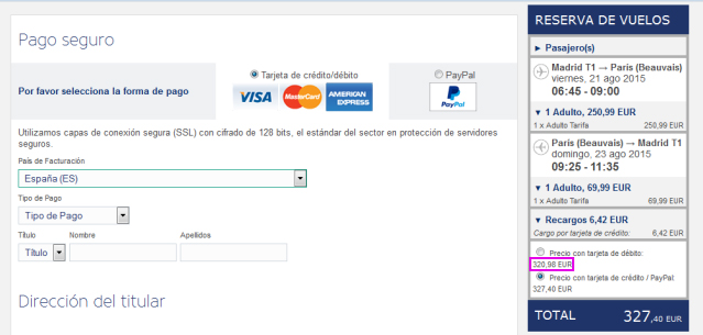 precio-tarjeta-credito-debito-blog-hostalia-hosting
