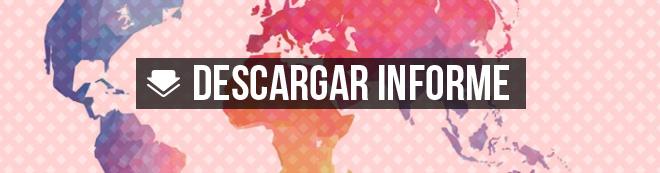 7-claves-internacionalizacion-tienda-online-epages-informe-blog-hostalia-hosting