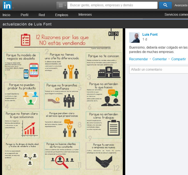 compartir-actualizaciones-linkedin-blog-hostalia-hosting