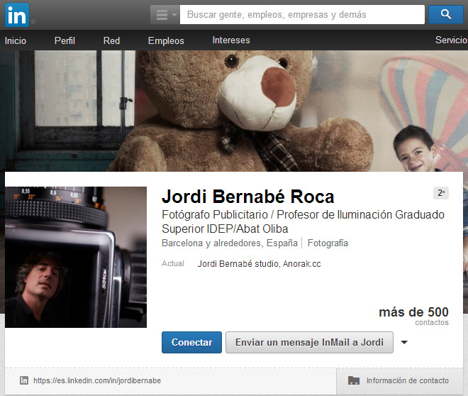 foto-profesional-linkedin-blog-hostalia-hosting