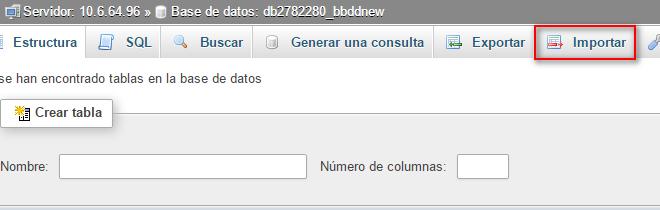 importar-base-datos-migrar-hosting-servidor-hostalia-blog-hostalia-hosting