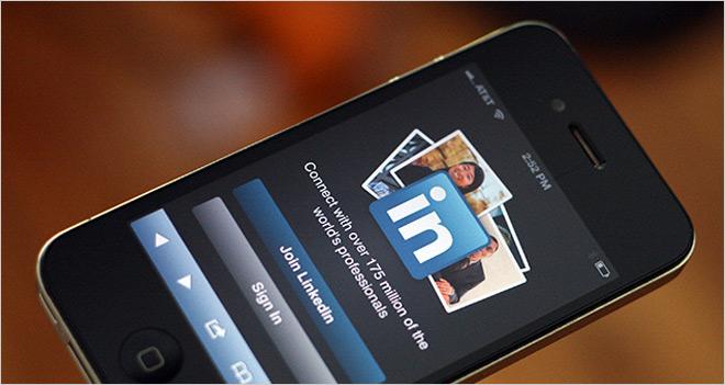 Cómo destacar con tu CV en LinkedIn y darle más valor a tu trayectoria profesional