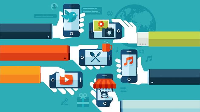 mobile-commerce-usability-blog-hostalia-hosting